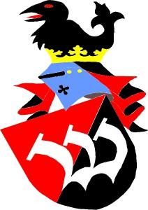 w-arlet_logo.jpg